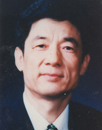 Tian Congming (1943-2017)